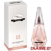 Givenchy Ange Ou Demon Le Secret