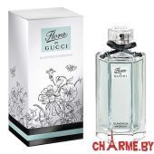 Gucci Flora By Gucci Glamorous Magnolia