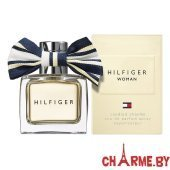 Tommy Hilfiger Candied Charms