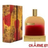 Amouage Library Collection Opus X