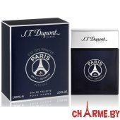 S.T. Dupont Paris Saint-Germain Intence
