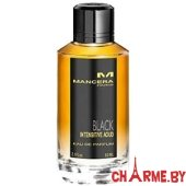 Mancera Voyage en Arabie Black Intensitive Aoud