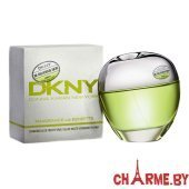 Donna Karan DKNY Be Delicious Eau De Toilette