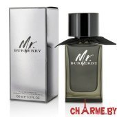 Burberry Mr. Burberry Eau De Parfum