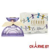 Feraud Riviera Collection L'ivoire