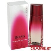 Hugo Boss Intense Shimmer