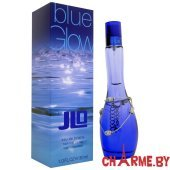 Jennifer Lopez Glow Blue