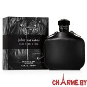 John Varvatos Dark Rebel Rider