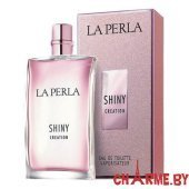 La Perla Shiny Crеation