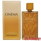 Yves Saint Laurent Cinema Eau De Toilette