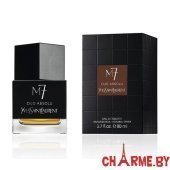 Yves Saint laurent M7 Oud Absolu