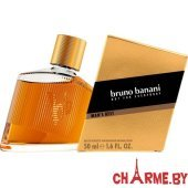 Bruno Banani Men`s Best