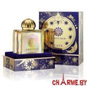 Amouage Fate For Women