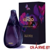 Kenzo Madly Kenzo Oud Collection