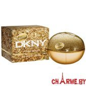 Donna Karan DKNY Golden Delicious Sparkling Apple