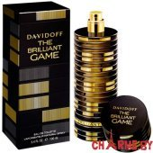 Davidoff The Brilliant Game