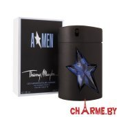 Thierry Mugler A'Men The Rubber