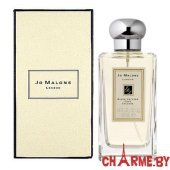 Jo Malone Black Vetiver Cafe