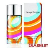 Clinique Happy Summer Spray 2010