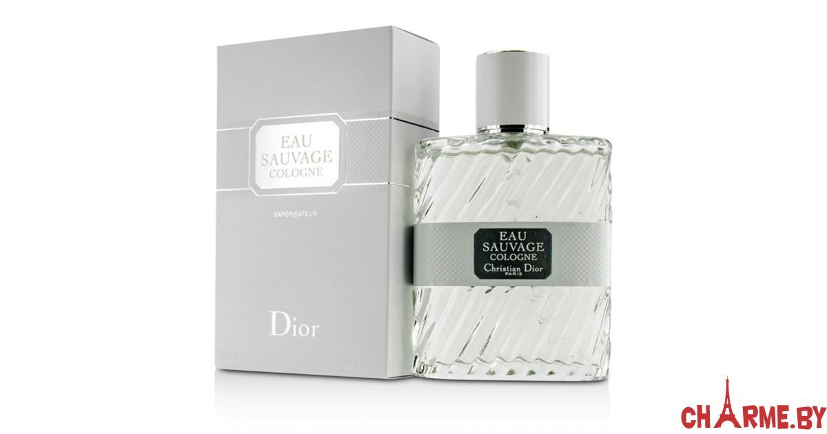 """cologne christian personals For men, perfume for men isn't very common sometimes called """"parfum,"""" this is the least-diluted fragrance, and therefore, often the most expensive type."""
