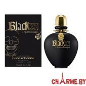 Paco Rabanne Black XS L'Aphrodisiaque for Women