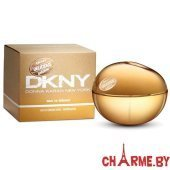 Donna Karan DKNY Delicious Golden