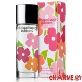Clinique Happy in Bloom Eau De Parfum 2011