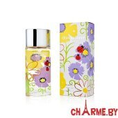 Clinique Happy in Bloom Eau De Parfum 2013
